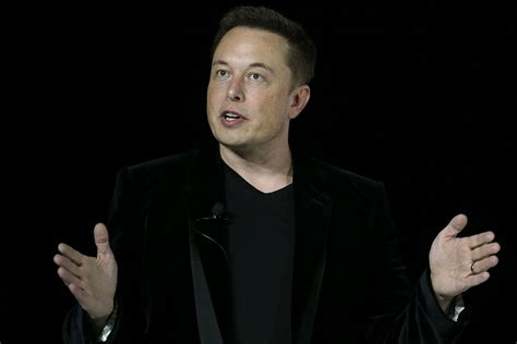 elon musk arrow elon musk launches neuralink a venture to merge the human
