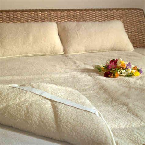 wool bedding the world of wool luxury bedding feel good with wool
