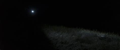 exit light enter night exit light enter night scottish mountaineer