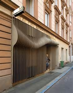 Home Design 3d Gold Manual 35 cool building facades featuring unconventional design