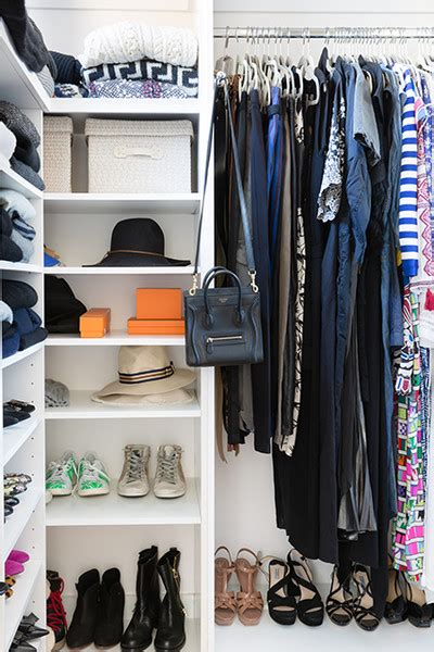 how to clean out your closet clean out your closet how to clean like the pros
