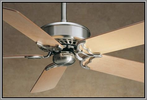 casablanca ceiling fan parts casablanca delta ii ceiling fan parts taraba home review