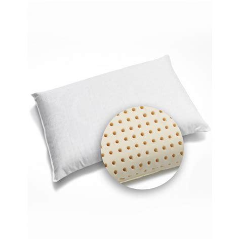 cuscino in lattice cuscino in lattice andromeda