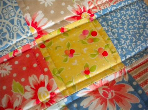 machine quilting tutorial for beginners 82 best images about quilty pleasures on pinterest fat
