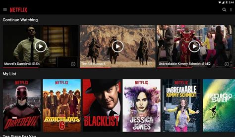 film serial indonesia hbo how to find series and movies on netflix hbo and amazon