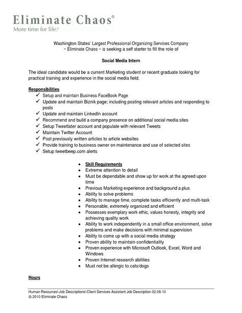 resume social media templates franklinfire co