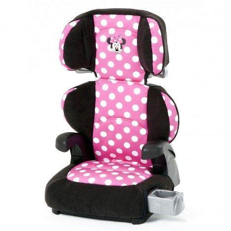 Kbs 53 Minnie Mouse Belt 53 best images about cubre asientos on disney