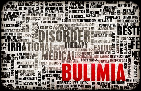how is bulimia diagnosed eating disorder archives teen counseling and psychiatric