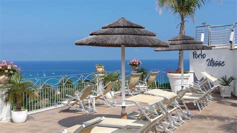 residence porto ulisse tropea residence porto ulisse italia parghelia booking
