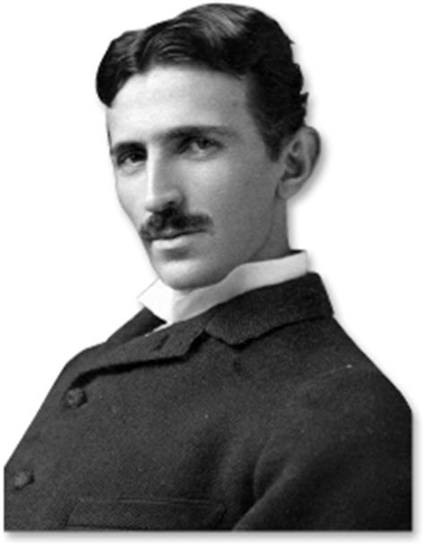who invented the tesla car tesla motors the history tesla