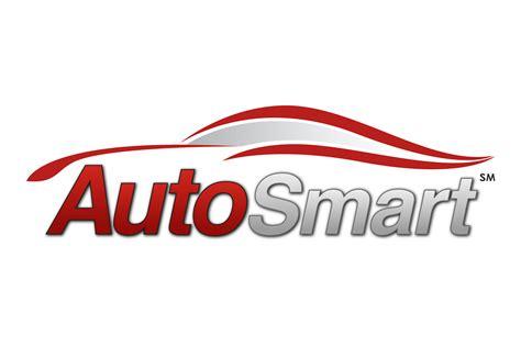 Auto Logo Mit L We by Car Mechanic Logo Www Imgkid The Image Kid Has It
