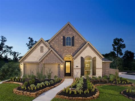 35 best designs by perry homes images on perry