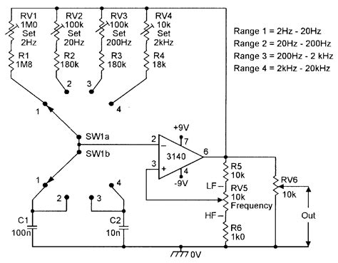 wiring diagram color coding motor magazine reading wiring