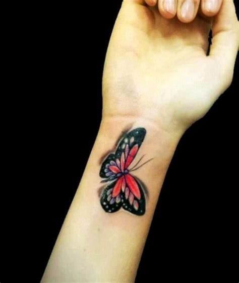 side wrist tattoos for girls side chest tattoos for www imgkid the image