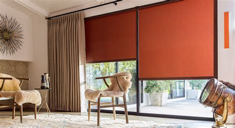 window covering trends 2017 materials archives the shade store