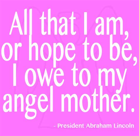 best mothers day quotes 12 mother s day quotes best mother s day quotes for