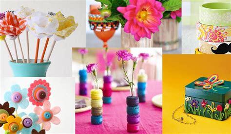 Handcraft Creative - handcraft creative 28 images handcraft creative 28
