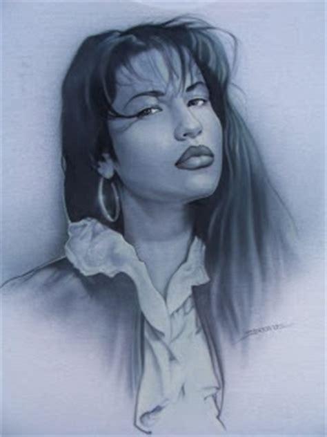 199 best selena art images on pinterest   selena, fan art