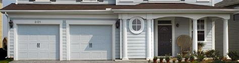 Garage Door Repair Provo Utah garage door repair provo ut available 24 7 801 758 7425