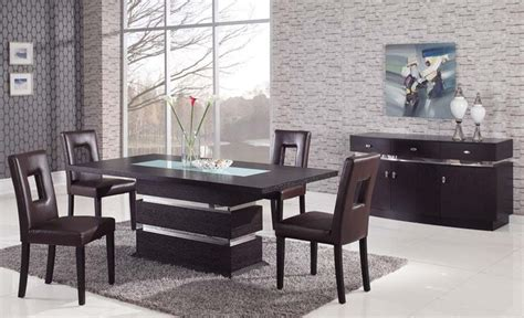 Home Decor Coffee Table by Best Modern Dining Table Designs Wellbx Wellbx