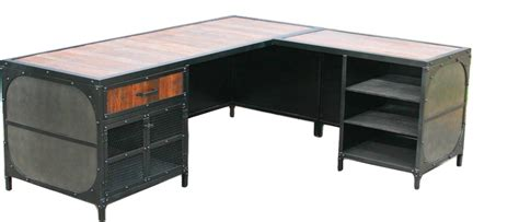 combine 9 industrial furniture industrial office furniture