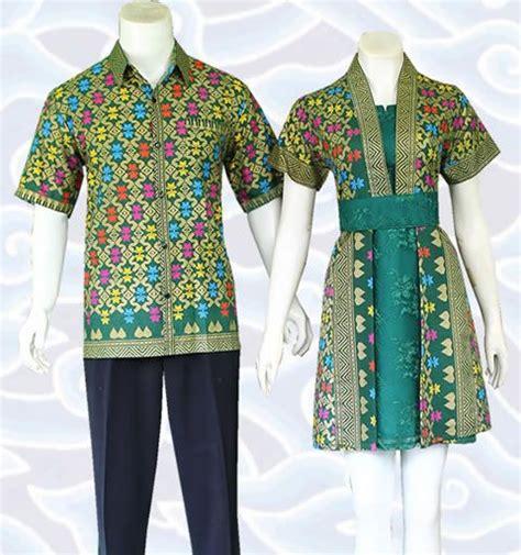 Dress Wanita 1235 7 best modern batik dress images on