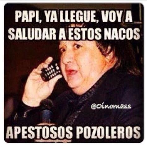 Memes De Albertano - jajaja el pirruris frases pinterest humor ha ha