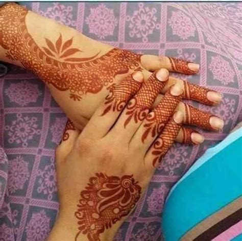 new design mehndi 2016 new stylish arabic hands mehndi designs for beginners 2016