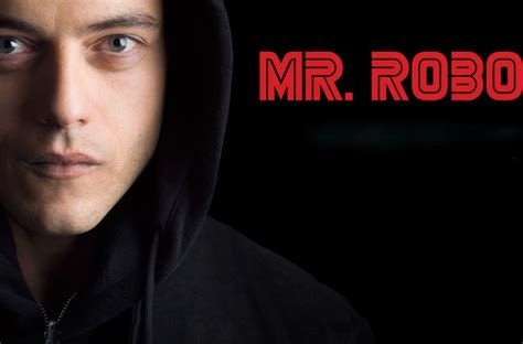 robot film on netflix how to watch mr robot on netflix blu ray or dvd