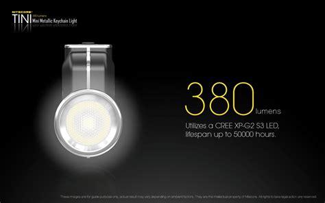 Best Seller Nitecore Rl Redlight Usb Rechargeable Keychain Light nitecore tini 380 lumens mini metallic micro usb rechargeable keychain light