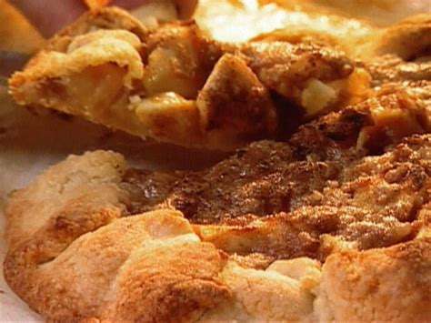 apple pie bars recipes barefoot contessa 462 best images about fruity treats on pinterest apple