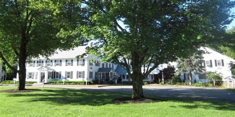 publick house publick house weddings get prices for wedding venues in ma