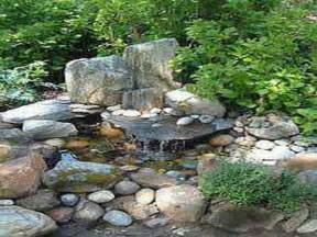 Rock Garden Pictures Ideas Rock Garden Designs Ideas Vissbiz