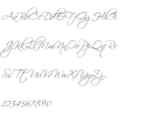 tattoo font preview scriptina font download free truetype