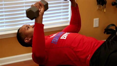 how to increase dumbbell bench press 130 best best images on pinterest muscles muscle and work outs