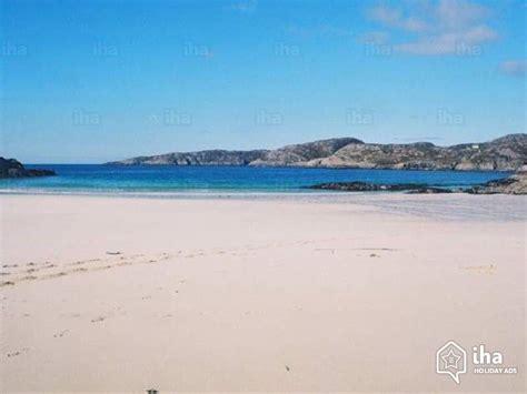 Haus Am Meer Mieten Schottland by Haus Mieten In Einem Privatbesitz In Ullapool Iha 62747