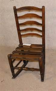 small antique rocking chair 1900 s small carved oak rocking chair antiques atlas