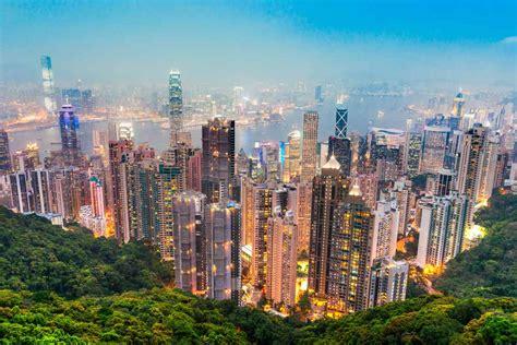 Gopro Di Hongkong bezienswaardigheden china backpacken in azi 235