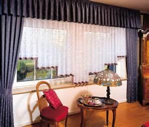 fenstergestaltung wohnzimmer ambitious and combative fenstergestaltung gardinen wohnzimmer