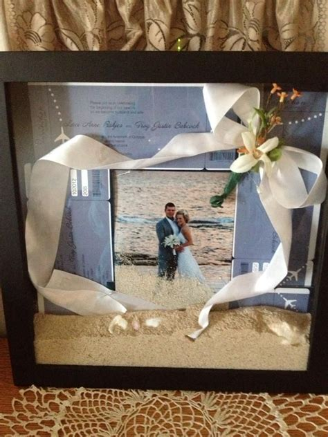 Wedding Shadow Images by 17 Best Images About Shadow Box Ideas On