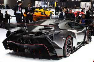 Buying A Bugatti Veyron Sport Bugatti Veyron Sport