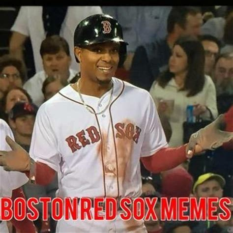 Red Sox Meme - boston red sox memes on twitter quot our best memes of 2013