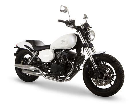 125 Motorrad Test by Romet Rcr 125ccm Motorrad Romet At