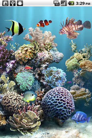 Android Aquarium Live Wallpaper Apk by Anipet Aquarium Live Wallpaper Apk Aplicacion Para