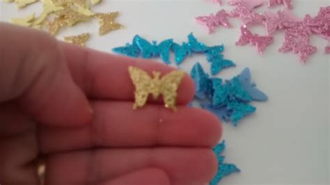 apliques joao e maria aplique borboleta no elo7 jo 227 o maria 696d66