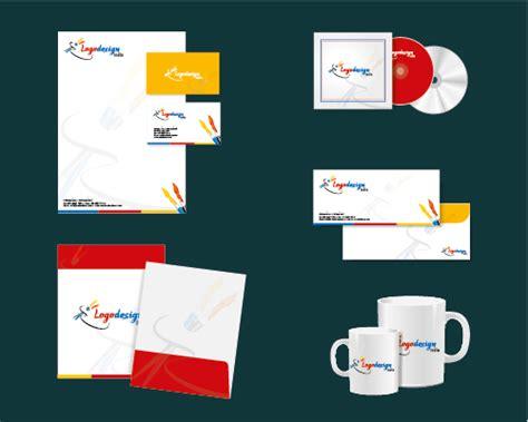 design logo ppt some winning methods of logo design presentation