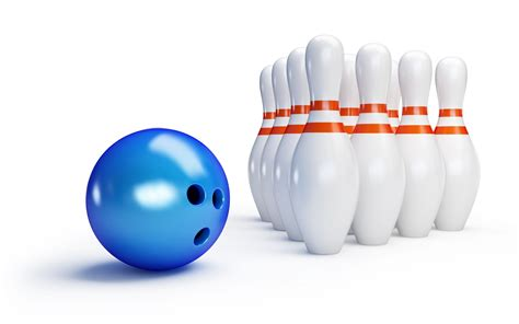 bowling background bowling wallpapers best wallpapers