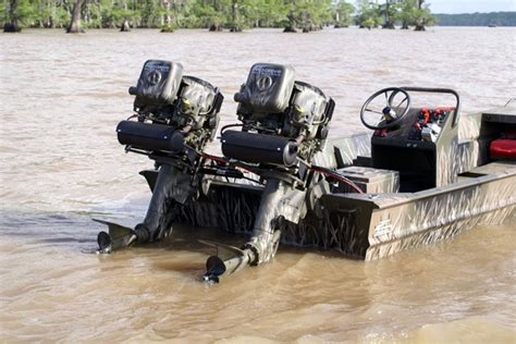 prodrive boats for sale in texas boat pictures pro drive outboards