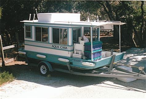 house boat trailers aqua casa houseboat aqua casa plans aqua casa houseboat plans