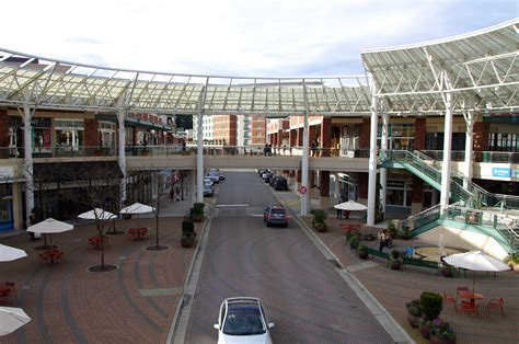 file redmond town center jpg wikimedia commons